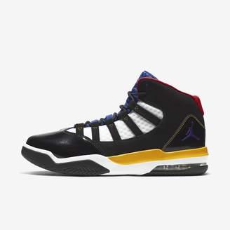 Nike Men's Shoe Jordan Max Aura