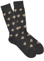 J.Mclaughlin Retriever Socks