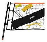Park & Sun Sports Tournament Flex-Net Volleyball Set