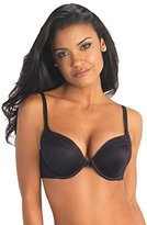 "Vassarette Women's ""Add A Size"" Push Up Bra 75349"