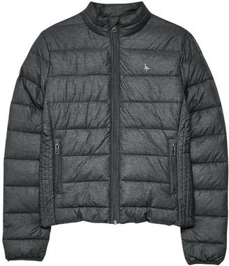 Jack Wills Lorna Padded Jacket
