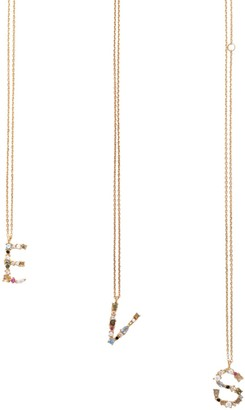 P D PAOLA Necklaces