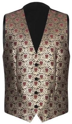 Dolce & Gabbana Waistcoat