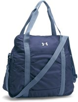 Under Armour Women's UA The Works Tote