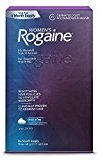 Rogaine Womens Foam Hair Regrowth Treatment, 6 Month Supply, 6.33 Ounce (Packaging varies)