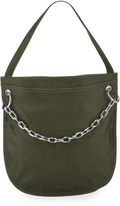 Urban Originals Empress Vegan Leather Tote Bag