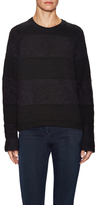 J Brand Rodeo Crewneck Sweater