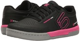Five Ten Freerider Pro Women's Shoes