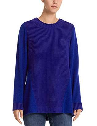 Marc Cain Women's KS 41.39 M31 Jumper,UK