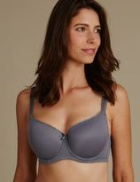 Marks and Spencer 2 Pack Padded Balcony Bras DD-G