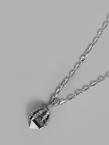 KD2024 Necklaces