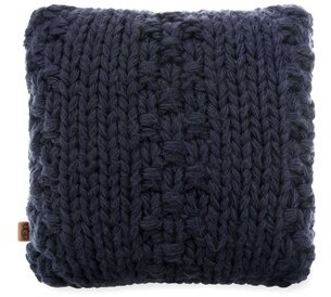 UGG Averil Feathers Throw Pillow Color: Imperial