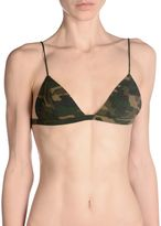 Laurence Dolige Bikini tops