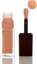 Kevyn Aucoin The Lip Gloss - Vesuvian