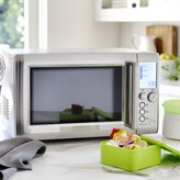 Breville Quick TouchTM; Microwave