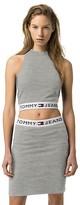 Tommy Hilfiger Tommy Jeans Sport Crop Top