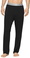 Calvin Klein Liquid Terry Lounge Pants