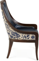 Massoud Kingsley Dining Chair