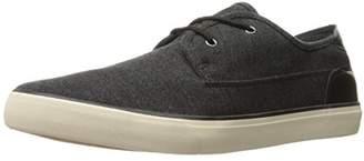 Andrew Marc Men's Bergen Fashion Sneaker