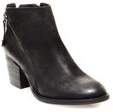 Blondo Women's 'Nivada' Waterproof Bootie
