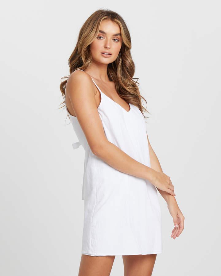 4c6a34ae9e5 Atmos   Here Dresses - ShopStyle Australia