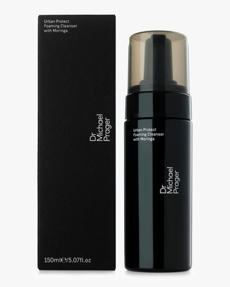 Prager Skincare Urban Protect Foaming Cleanser 150ml