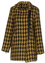 Darling Coat