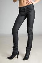 G-Star Lino Deeptone Raw Jeans