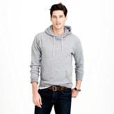 J.Crew Midweight hoodie