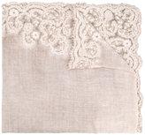 Faliero Sarti Malindi scarf - women - Cotton/Polyester/Viscose - One Size