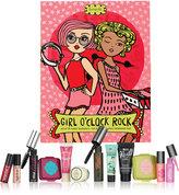 Benefit Cosmetics 12-Pc. Girl O'Clock Rock Makeup Set
