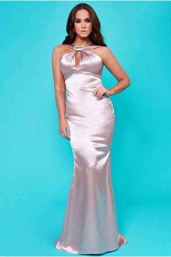 86a8ea673a2 Sexy Evening Dresses Maxi - ShopStyle UK