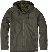 Prana Holmes Jacket - Men's