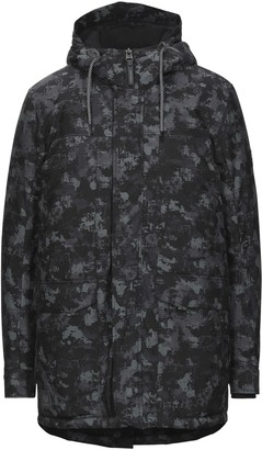 Ragwear Jackets