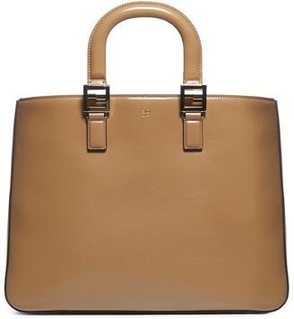 Fendi FF Tote Bag