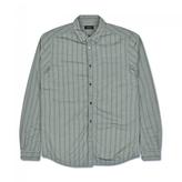 Undercover Stripe Shirt