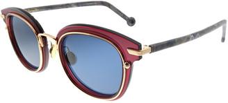 Christian Dior Women's Diororigins2 48Mm Sunglasses