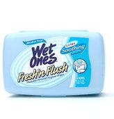Wet Ones Flushables