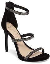 Jessica Simpson Women's Rennia Sandal