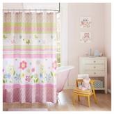 "Nobrand No Brand Shower Curtain - Multi - (72X72"")"