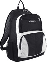 Fuel Pursuit Backpack
