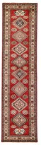 "Bloomingdale's Mesa Collection Oriental Rug, 2'7"" x 10'3"""