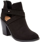 Rampage Vedette Women's Ankle Boots