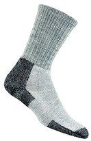 Thorlo Thorlos KLT Unisex Wool Blend Thick Padded Crew Hiking Socks