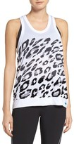 adidas by Stella McCartney Women's Essentials Tank