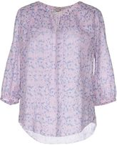 Maison Scotch Blouses