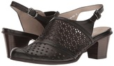 Spring Step Miradoux Women's Shoes