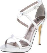 Michael Antonio Women's Tarten Met Platform Sandal