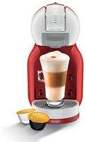 De'Longhi DeLonghi NESCAFÉ Dolce Gusto Mini Me EDG305.WR Coffee Machine