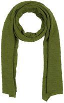 Cruciani Oblong scarf